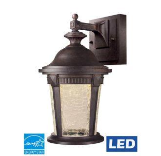 Designers Fountain LED21721