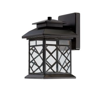 Designers Fountain LED22321
