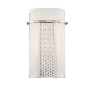 Designers Fountain LED6050