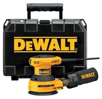 Dewalt D26451K