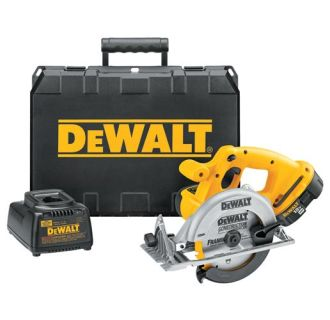 Dewalt DC390K