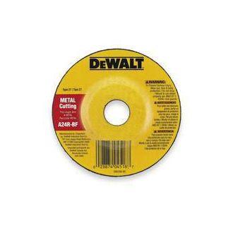 Dewalt DW4549-10
