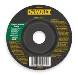 Dewalt DW4552-10