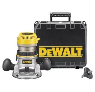 Dewalt DW616K