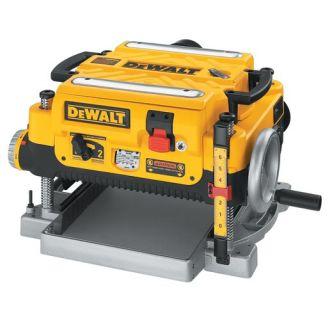 Dewalt DW735