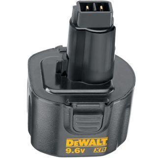 Dewalt DW9061