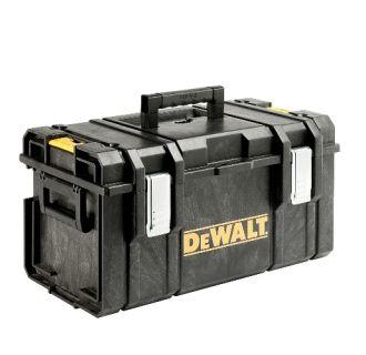 DeWalt DWST08203