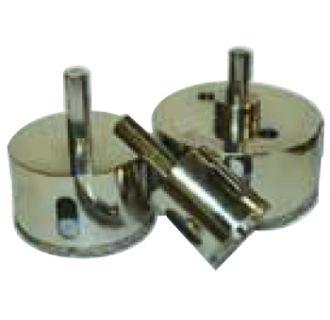Diamond Products 09326