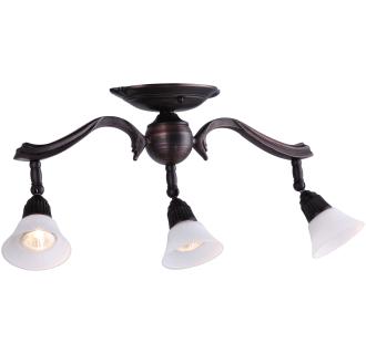 DVI Lighting DVP7486