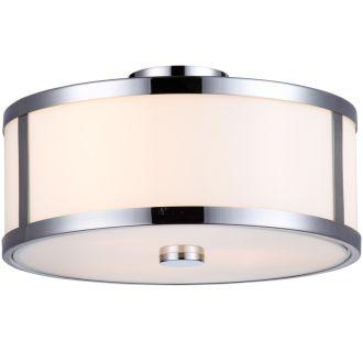 DVI Lighting DVP1112
