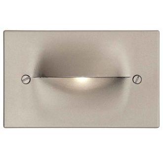 DVI Lighting DVP10707