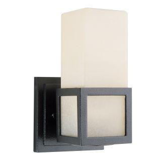 DVI Lighting DVP6901