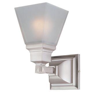 DVI Lighting DVP7601
