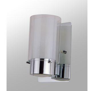 DVI Lighting DVP9001