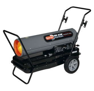 Dyna-Glo Delux KFA170DGD
