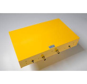 Eemax ED126480T12-EFD