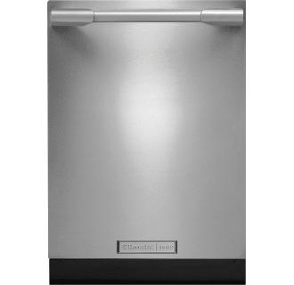 Electrolux EDW7505HP
