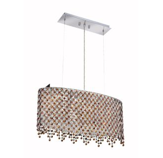 Elegant Lighting 1392D26C-TO