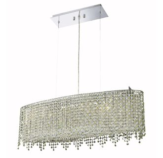 Elegant Lighting 1392D32C-LP
