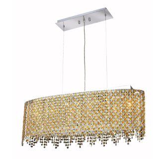 Elegant Lighting 1392D32C-LT