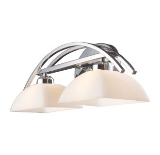 Elk Lighting 10031/2