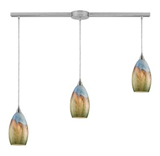 Elk Lighting 10077/3L
