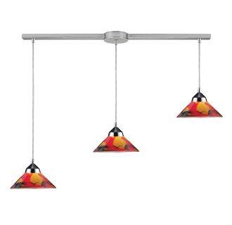 ELK Lighting 1477/3L