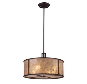 Elk Lighting 15032/4
