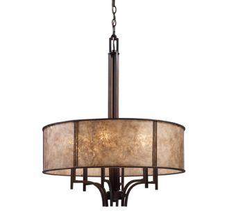 Elk Lighting 15034/6