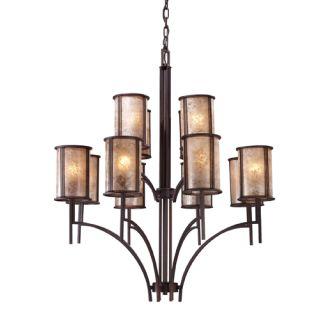 Elk Lighting 15036/8+4
