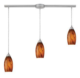 Elk Lighting 20001/3L