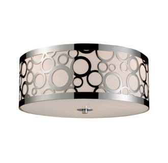 Elk Lighting 31024/3