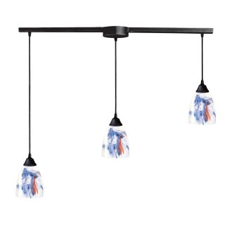Elk Lighting 406-3L
