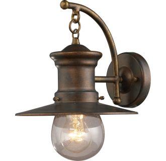 ELK Lighting 42006/1