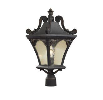 ELK Lighting 42045/1