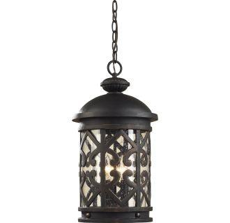 ELK Lighting 42063/3