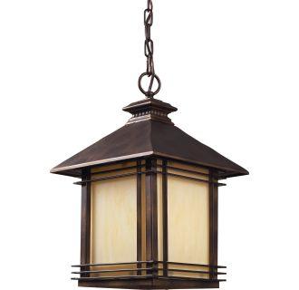 ELK Lighting 42103/1