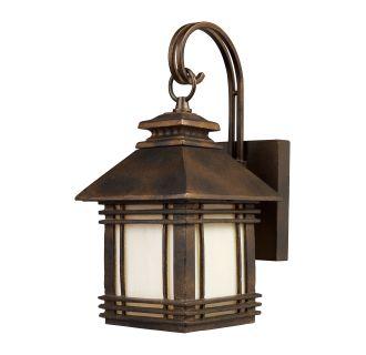 Elk Lighting 42105/1