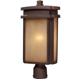 ELK Lighting 42145/1