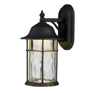 Elk Lighting 42261/1