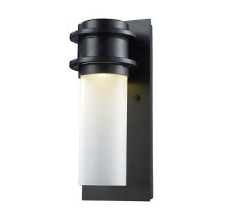 Elk Lighting 43010/1