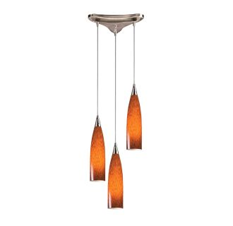 Elk Lighting 501-3
