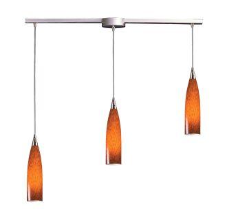 Elk Lighting 501-3L