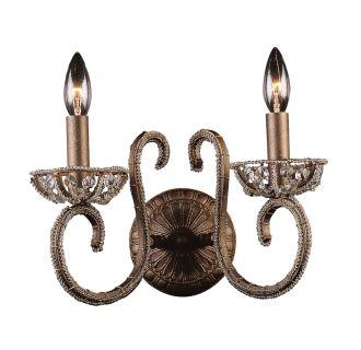Elk Lighting 5961/2