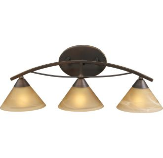 Elk Lighting 7642/3