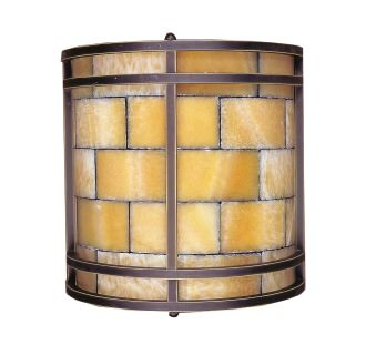 Elk Lighting 8882/2