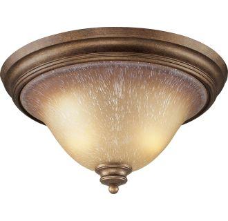 ELK Lighting 9319/2