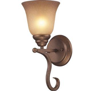 ELK Lighting 9320/1