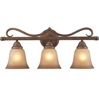 ELK Lighting 9322/3