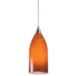 Elk Lighting 502-1
